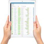 Эффективная автоматизация всех процессов учета аренды, договоров и платежей