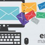 Email-маркетинг и его назначение