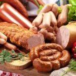 Технология приготовления колбасных изделий